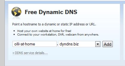 dyndns_adress