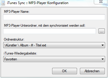 itunes_sync_playerconfig