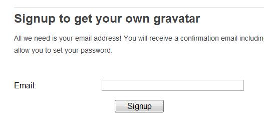 gravatar_signup