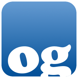 olivergast.de Logo