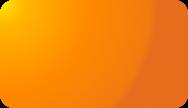 Icon mit Farbverlauf