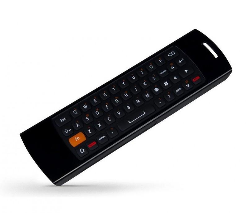 Mele F10 Keyboard