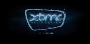 xbmc-gotham-13_0-splash-600x336