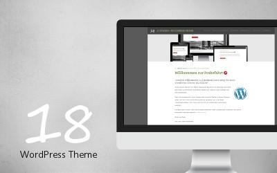wordpress-theme-achtzehn